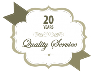 quality-service-20-years